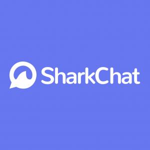 SharkChat