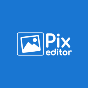PixEditor